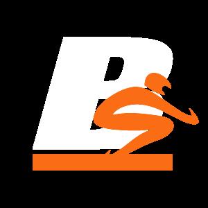 CB 250F TWISTER - Portal | Bravamotos